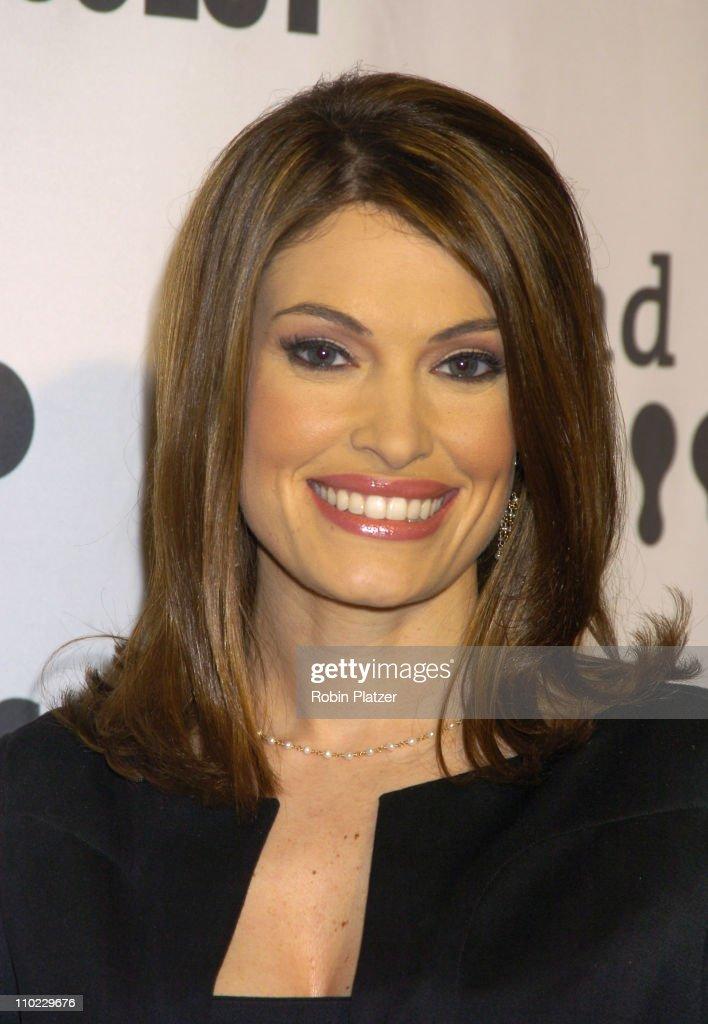 16th Annual GLAAD Media Awards : News Photo