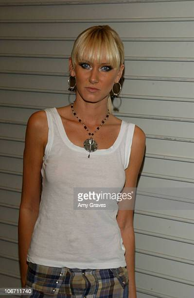 Kimberly Stewart Stock Photos and Pictures