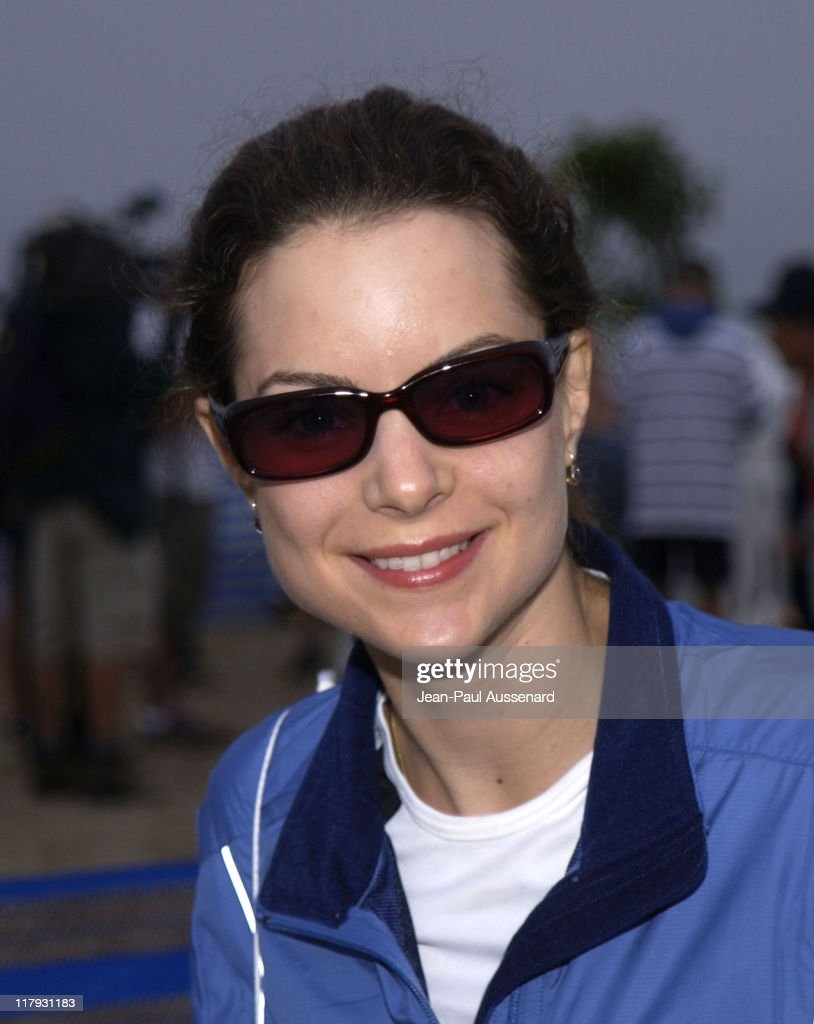 16th Annual Nautica Malibu Triathlon to Benefit the Elizabeth Glaser Pediatric