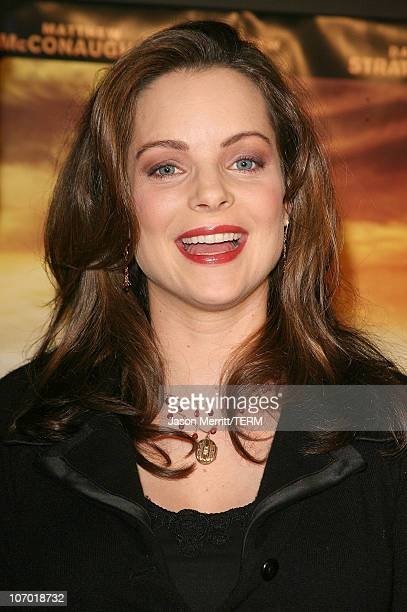 Kimberly WilliamsPaisley during We Are Marshall Los Angeles Premiere Arrivals at Grauman's Chinese Theater in Hollywood California United States