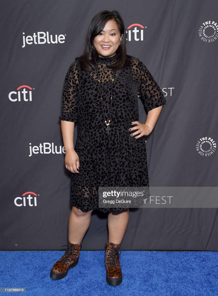"The Paley Center For Media's 2019 PaleyFest LA - ""Hawaii Five-0"", ""MacGyver"", And ""Magnum P.I."" : News Photo"