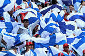 shanghai china kimi raikkonen finland ferrari