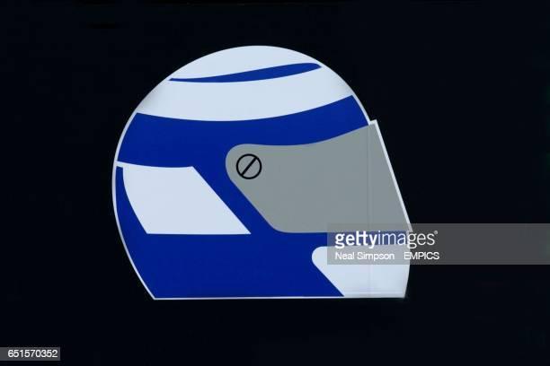 Kimi Raikkonen Red Bull Sauber Petronas