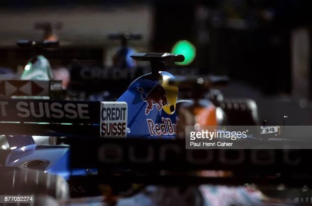 Kimi Raikkonen SauberPetronas C20 Grand Prix of France Circuit de Nevers MagnyCours 01 July 2001