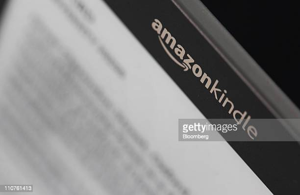 60 Top The Kindle By Amazon Com Inc Pictures, Photos and