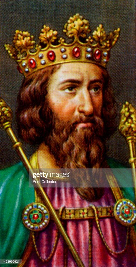 König Edward 3