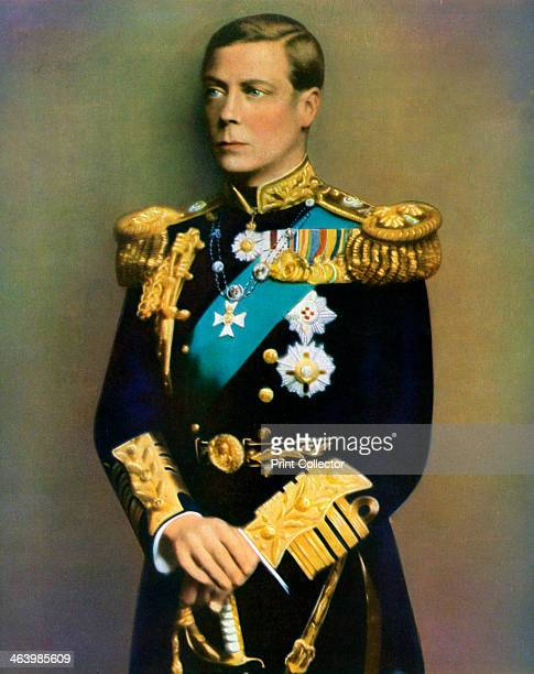 King Edward VIII of the United Kingdom 1936 Edward succeeded his father George V to the throne as King Edward VIII in 1936 He ruled from ruled 20...