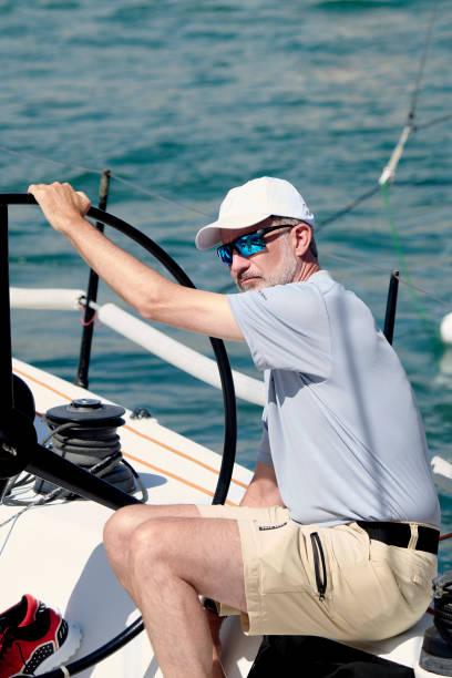 ESP: Day 5 - 39th Copa del Rey Mapfre Sailing Cup