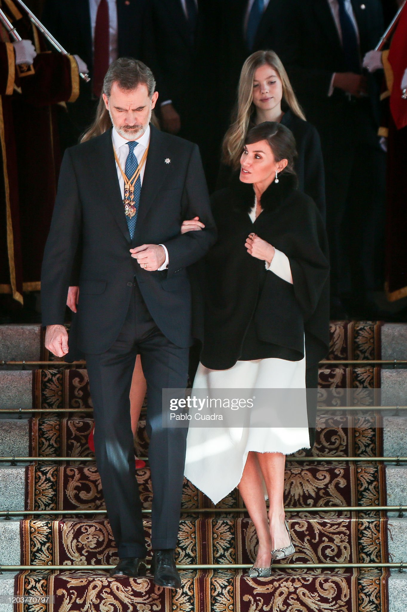 https://media.gettyimages.com/photos/king-felipe-vi-of-spain-queen-letizia-of-spain-and-princess-sofia-of-picture-id1203770797?s=2048x2048