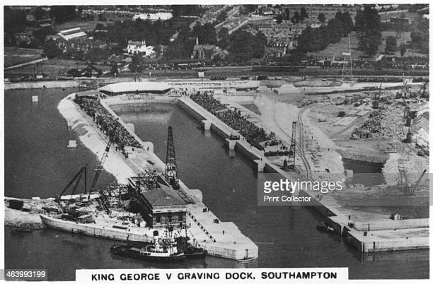 graving docks stock photos and pictures getty images