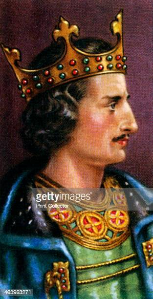King Henry I Henry I of England called Henry Beauclerc because of his scholarly interests was the fourth son of William the Conqueror He reigned as...