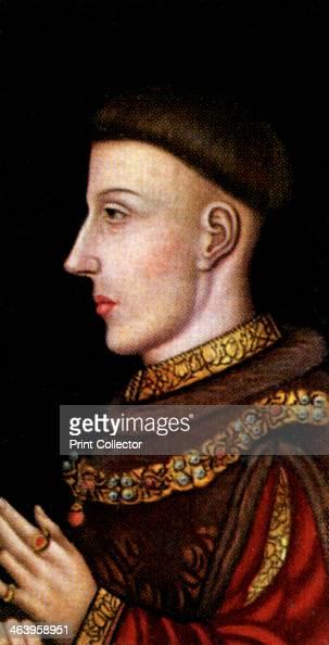 King Henry V. Henry , King of ...