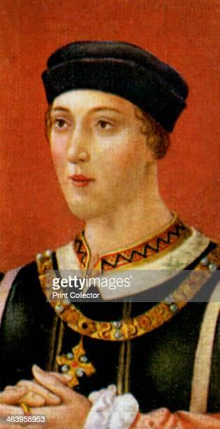 World's Best Henry Vi Of Engla...