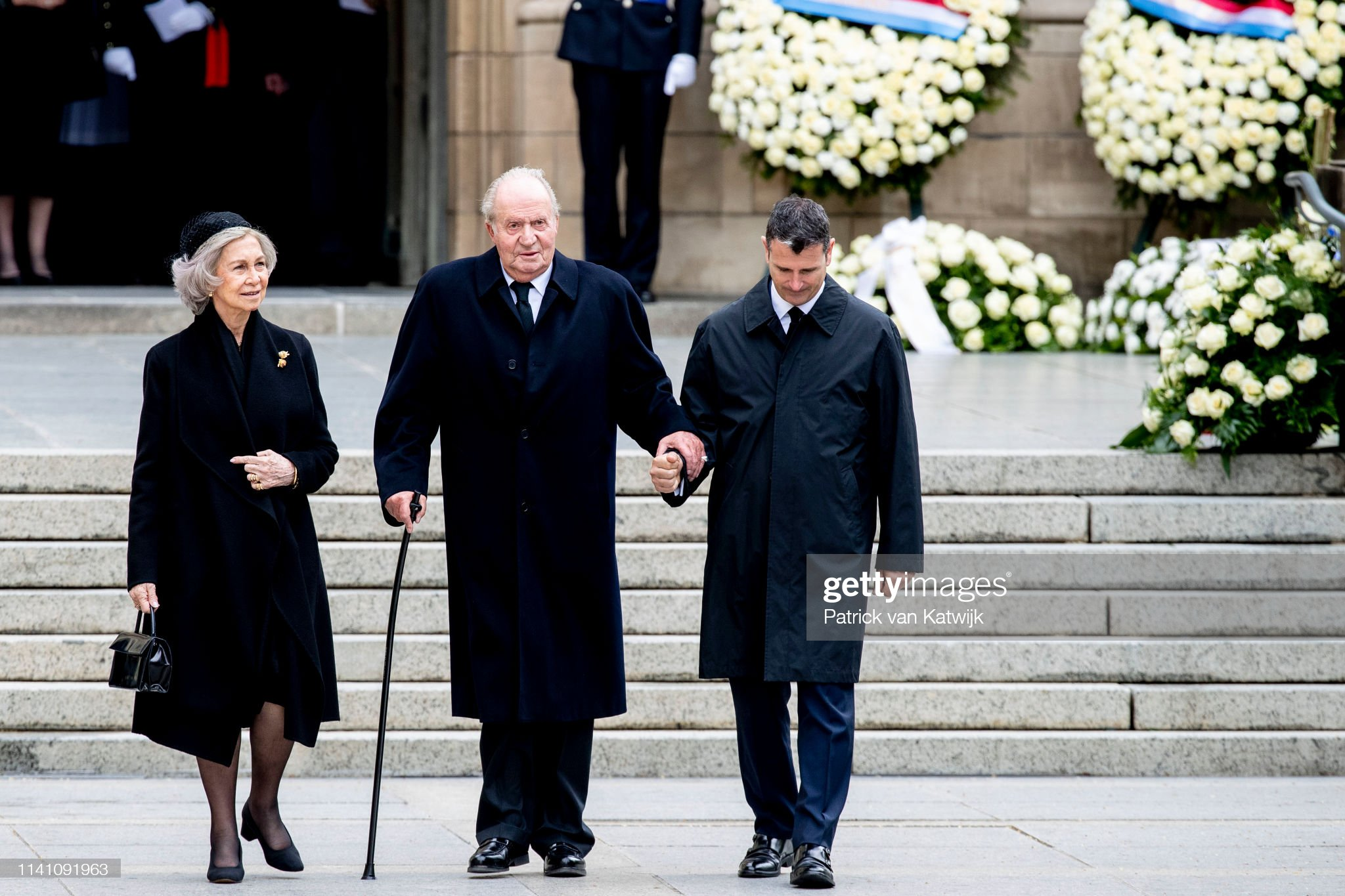 https://media.gettyimages.com/photos/king-juan-carlos-of-spain-and-queen-sofia-of-spain-attend-the-funeral-picture-id1141091963?s=2048x2048