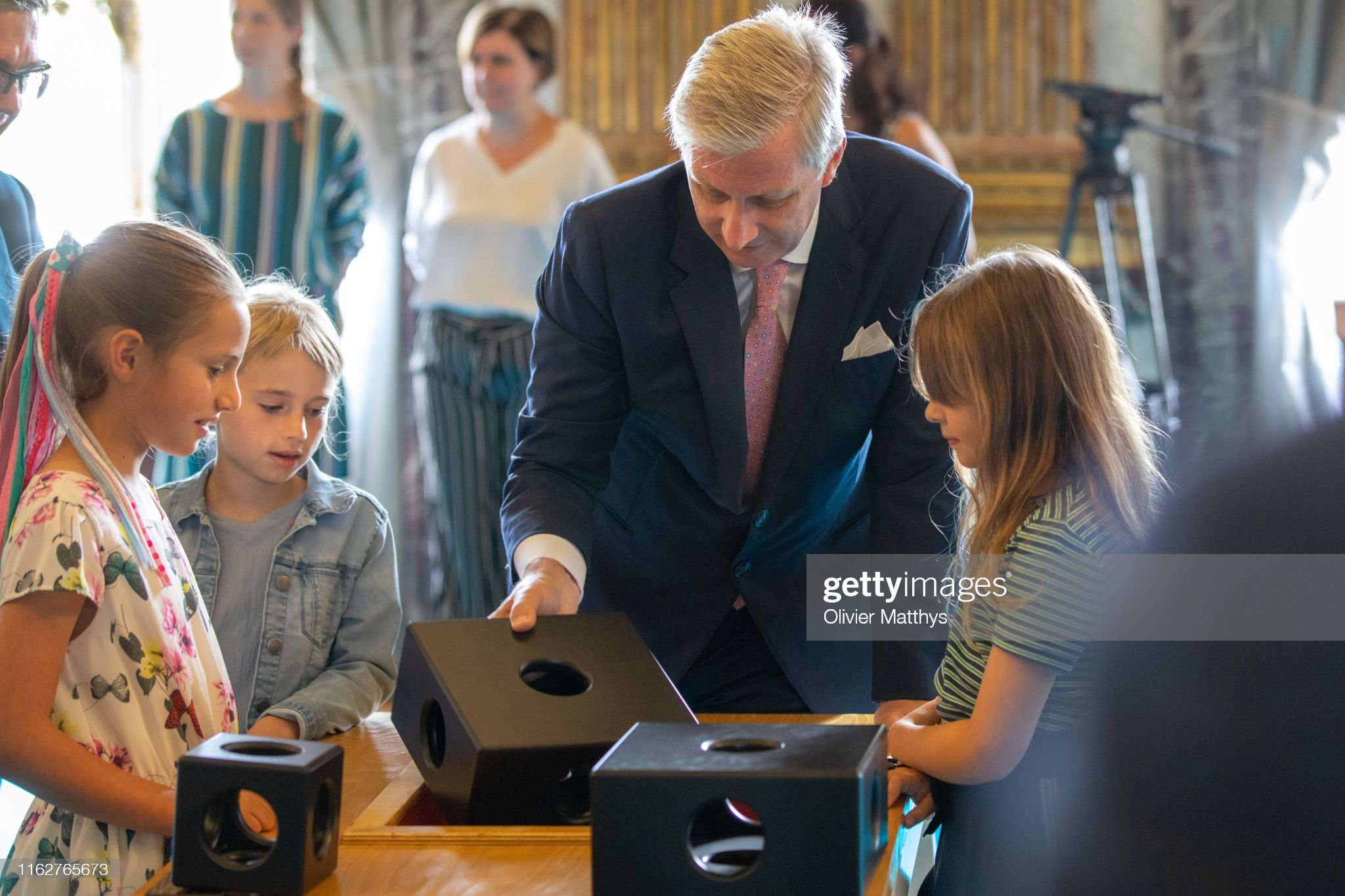 CASA REAL BELGA - Página 54 King-philippe-of-belgium-attends-the-technopolis-section-of-the-at-picture-id1162765673?s=2048x2048