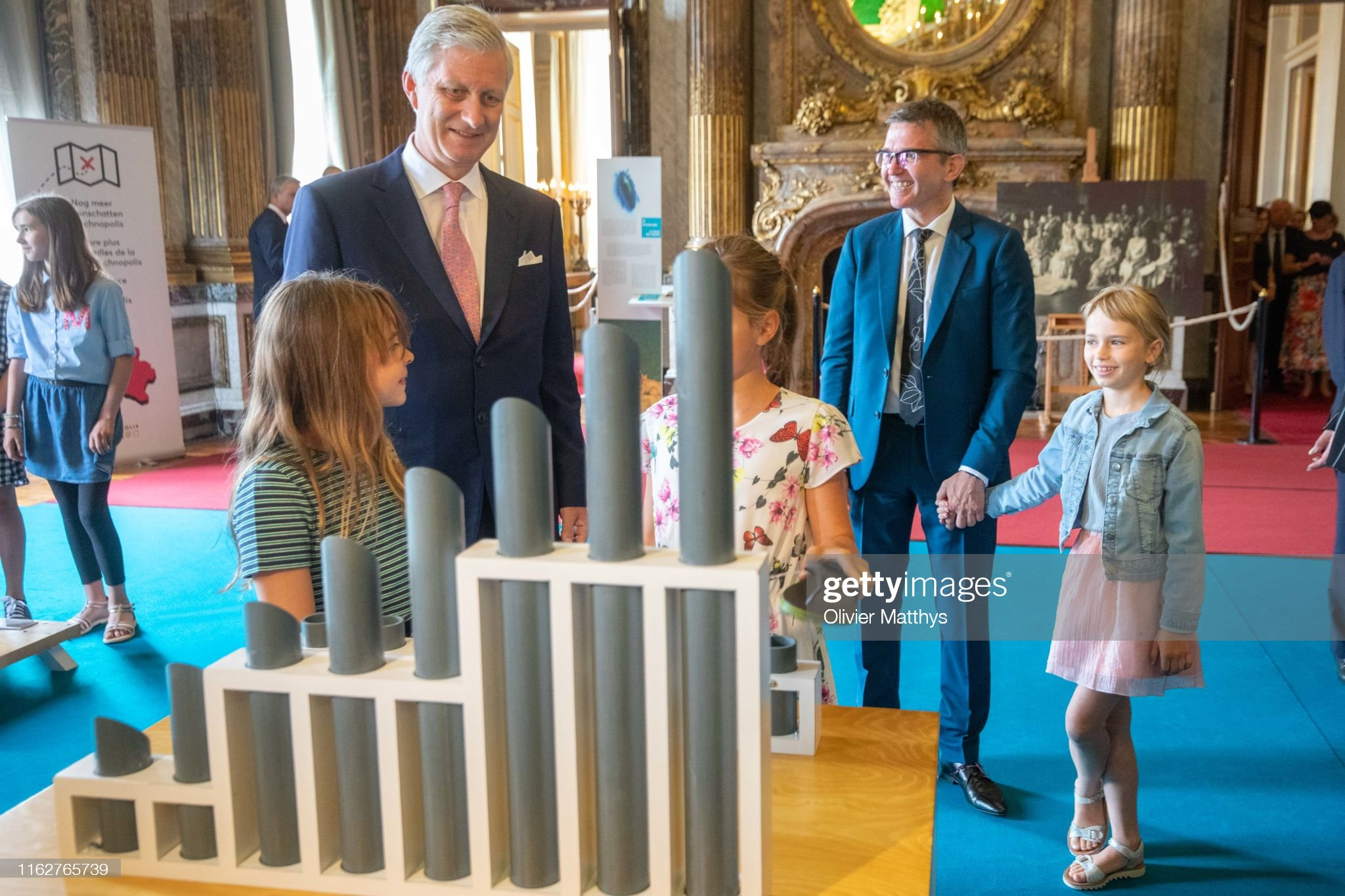 CASA REAL BELGA - Página 54 King-philippe-of-belgium-attends-the-technopolis-section-of-the-at-picture-id1162765739?s=2048x2048