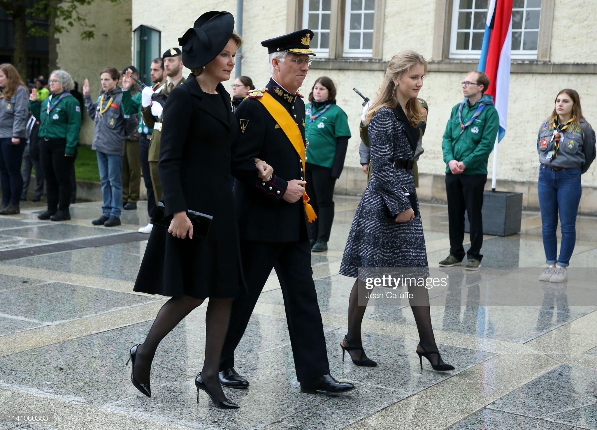https://media.gettyimages.com/photos/king-philippe-of-belgium-queen-mathilde-of-belgium-princess-elisabeth-picture-id1141080383?s=2048x2048