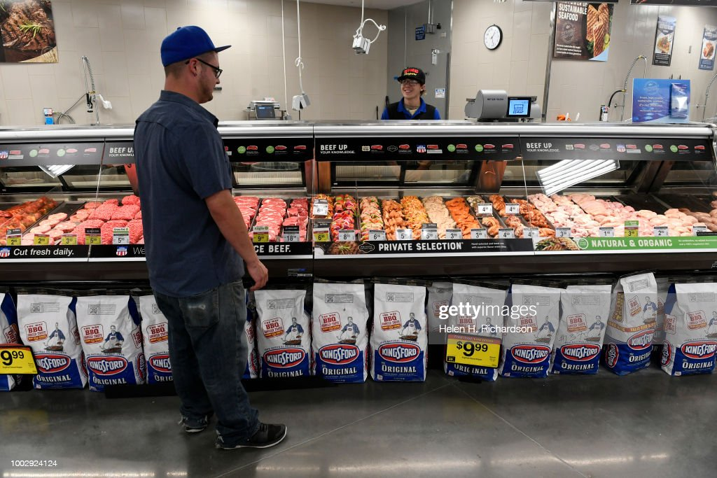 TIght labor market in Colorado Pictures | Getty Images