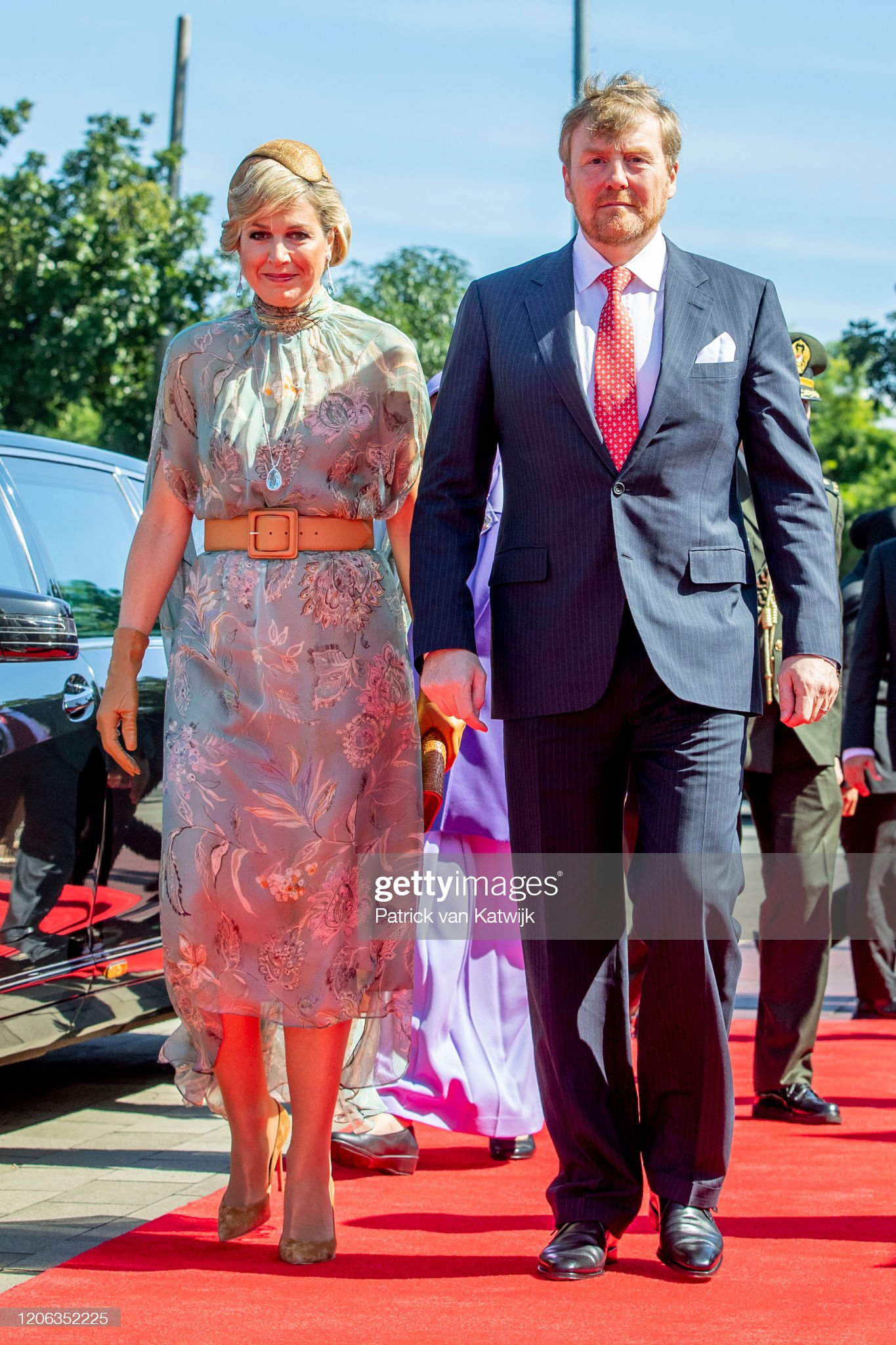 https://media.gettyimages.com/photos/king-willemalexander-of-the-netherlands-and-queen-maxima-of-the-a-picture-id1206352225?s=2048x2048