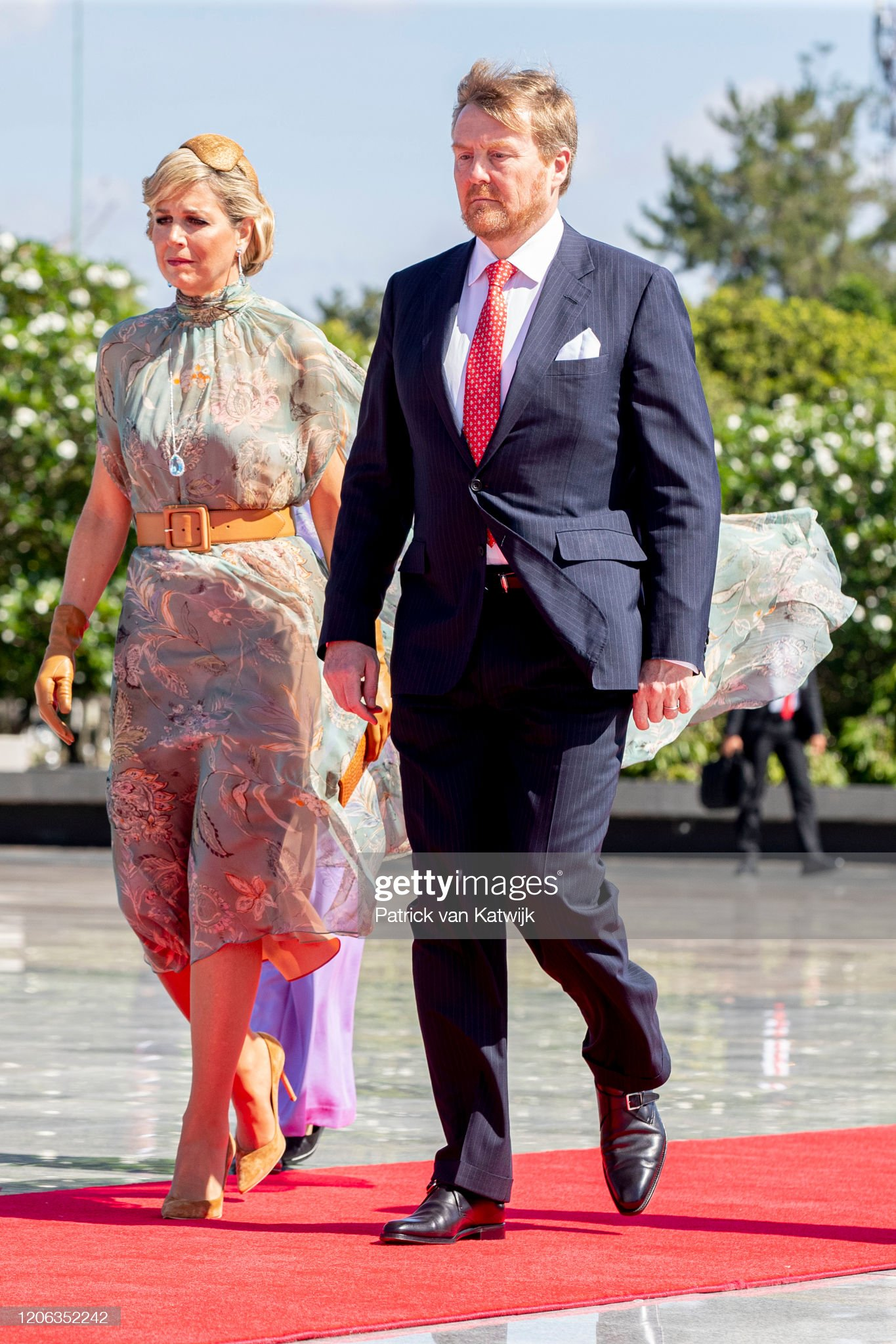 https://media.gettyimages.com/photos/king-willemalexander-of-the-netherlands-and-queen-maxima-of-the-a-picture-id1206352242?s=2048x2048