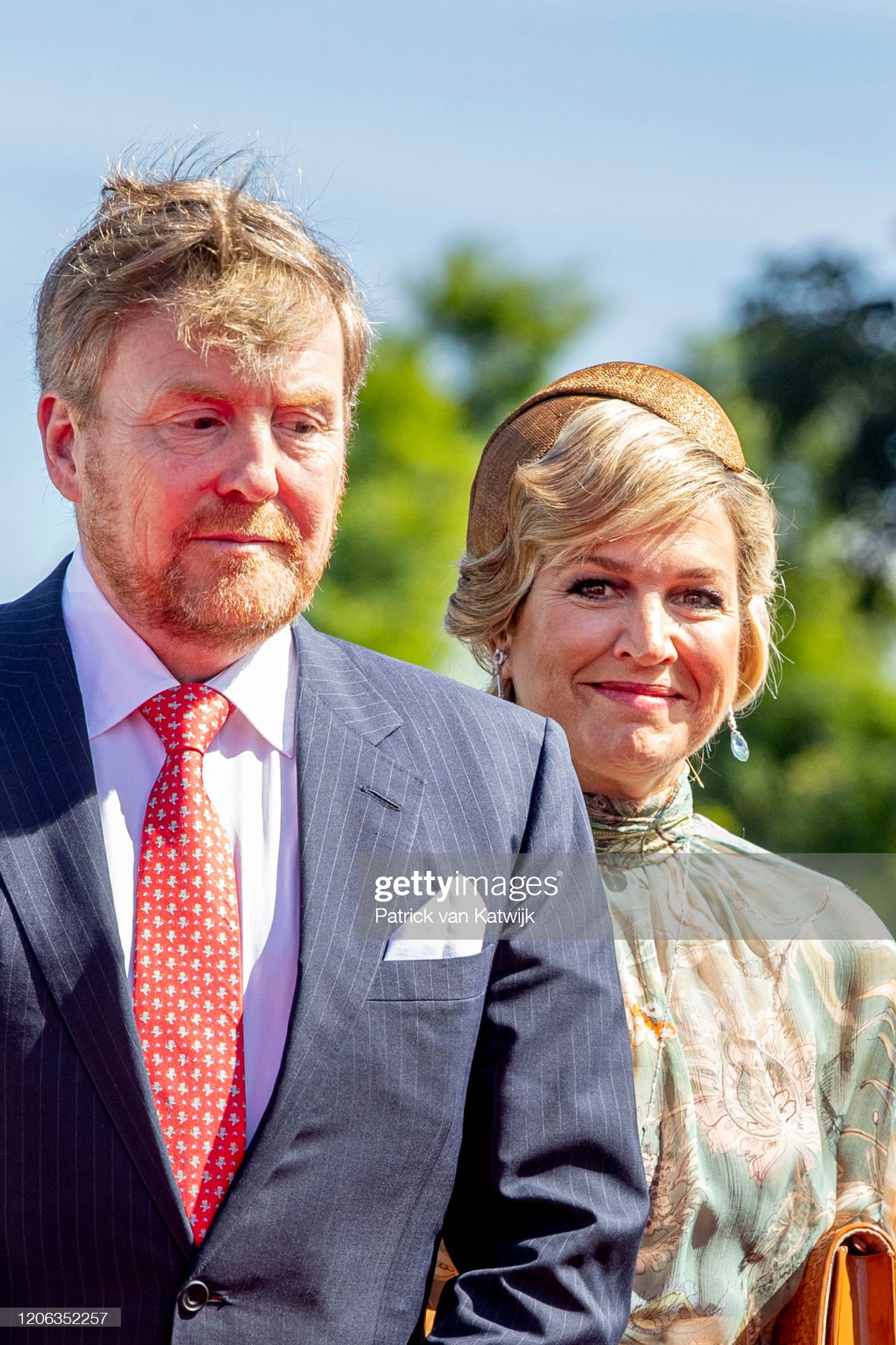 https://media.gettyimages.com/photos/king-willemalexander-of-the-netherlands-and-queen-maxima-of-the-a-picture-id1206352257?s=2048x2048