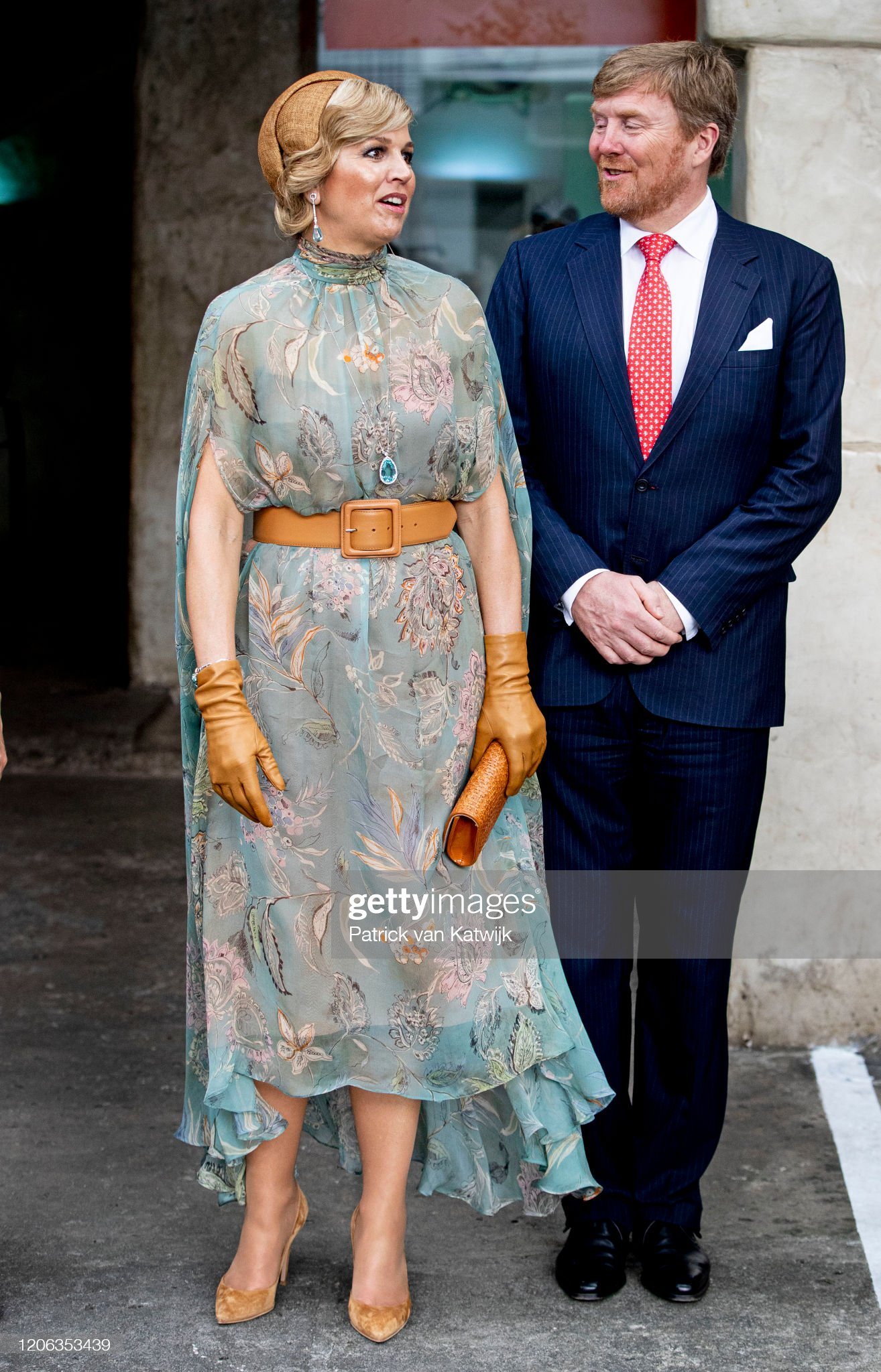 https://media.gettyimages.com/photos/king-willemalexander-of-the-netherlands-and-queen-maxima-of-the-picture-id1206353439?s=2048x2048