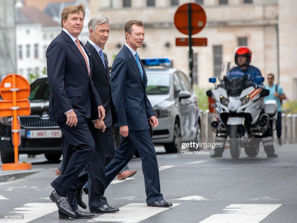 https://media.gettyimages.com/photos/king-willemalexander-of-the-netherlands-king-philip-of-belgium-and-picture-id967630080