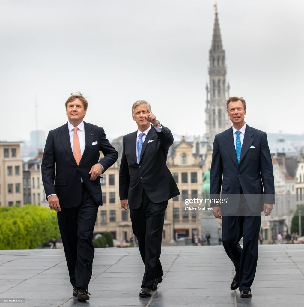 https://media.gettyimages.com/photos/king-willemalexander-of-the-netherlands-king-philip-of-belgium-and-picture-id967630096
