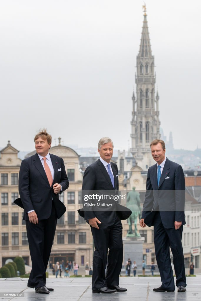 https://media.gettyimages.com/photos/king-willemalexander-of-the-netherlands-king-philip-of-belgium-and-picture-id967630112