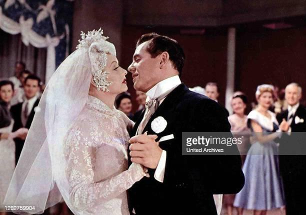 Kino. Mein Engel Und Ich, Forever Darling, Mein Engel Und Ich, Forever Darling, Lucille Ball, Desi Arnaz Susan heiratet den Chemiker Lorenzo Xavier...