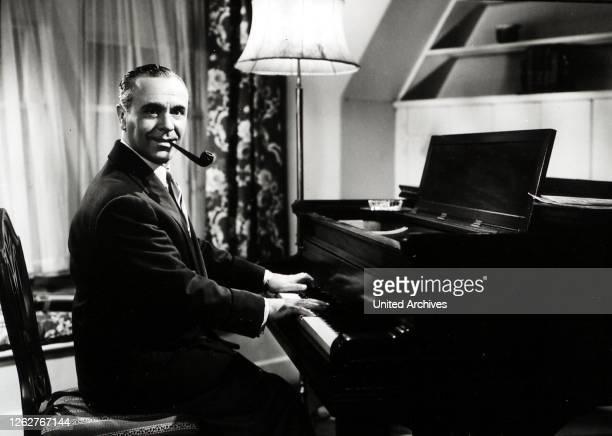 Kino. Musik Fuer Millionen, Music For Millions, Musik Fuer Millionen, Music For Millions, Jose Iturbi, 1944.