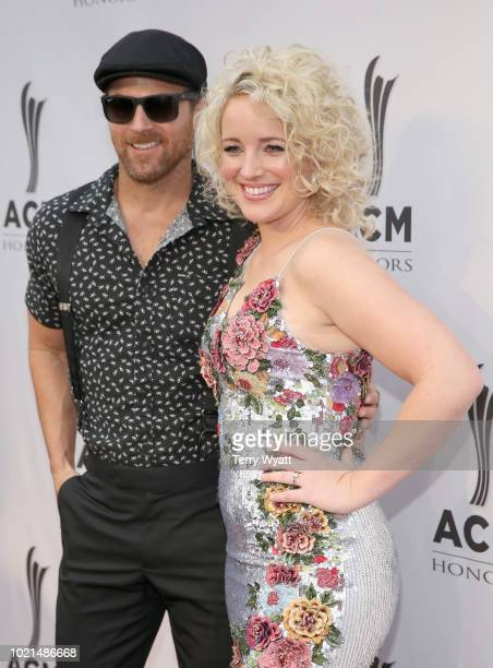 Kip Moore Stock Photos And Pictures Getty Images