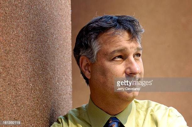 DENVER COLO APRIL 6 2005 Kip Shuman<cq> Mr Kip B Shuman of DYER SHUMAN LLP graduated from the University of California at Los Angeles in 1984 with a...