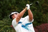 shenzhen china kiradech aphibarnrat thailand plays
