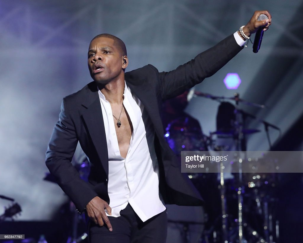Concert for Peace and Justice : News Photo