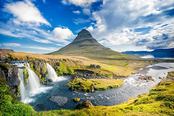 Reykjavik, Iceland Reykjavik, Iceland