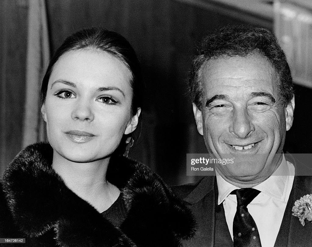 The Borge Family Pictures Getty Images