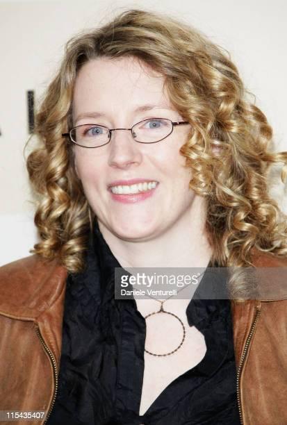 Kirsten Sheridan Nude Photos 39