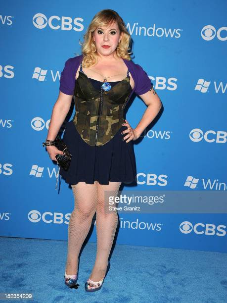 Pussys Dicks Naked Pictures Of Kirsten Vangsness