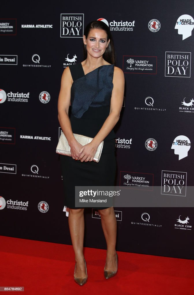 Heads Together Charity Auction - Red Carpet Arrivals