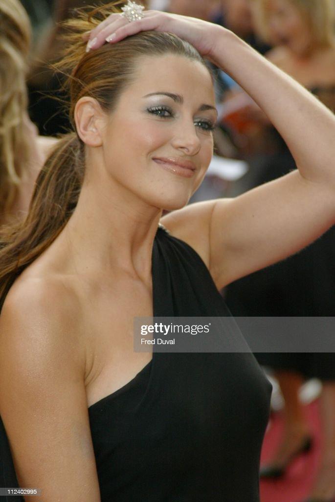2004 Celebrity Awards