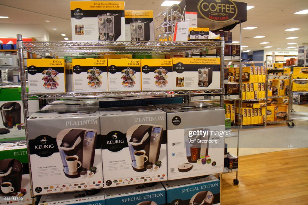 kitchen appliances for sale in macys department store - Macys Kitchen