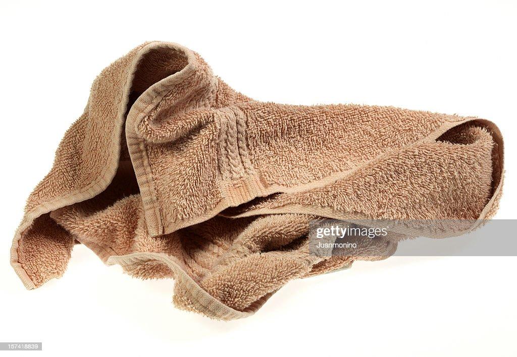 Kitchen cloth : Stock Photo