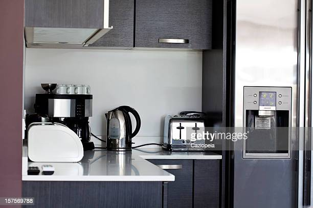 kitchen - appliance stock pictures, royalty-free photos & images