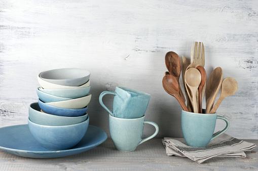 Kitchen utensil set 520942274