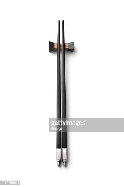 Kitchen Utensils: Chopsticks