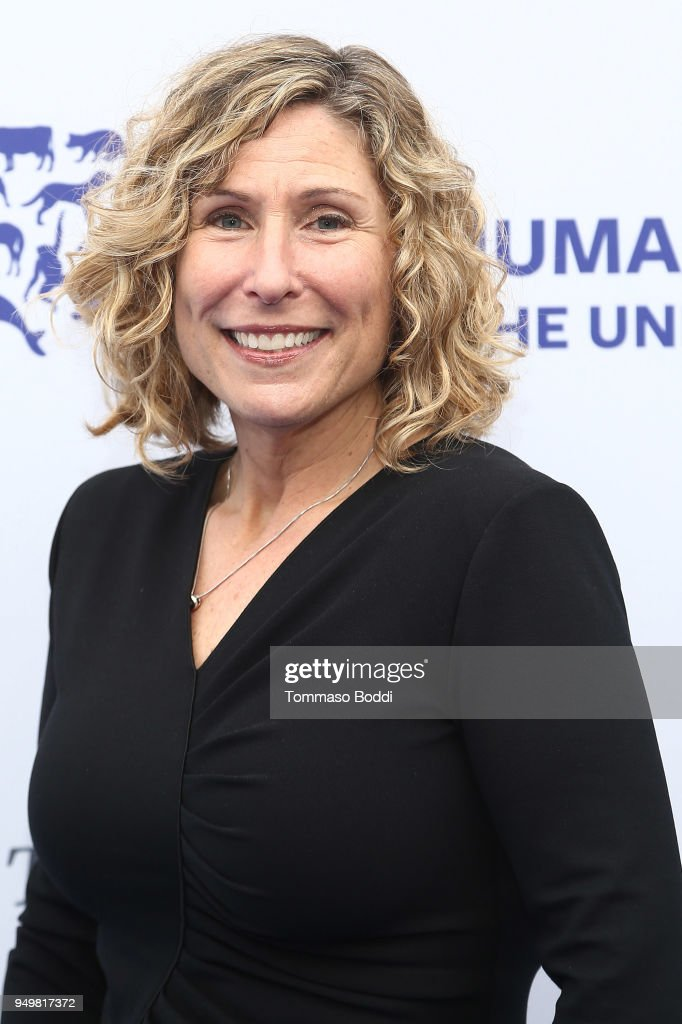 The Humane Society Of The United States' To The Rescue! Los Angeles Gala - Red Carpet