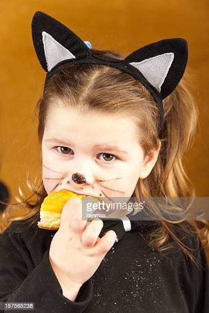 Kitty Liza