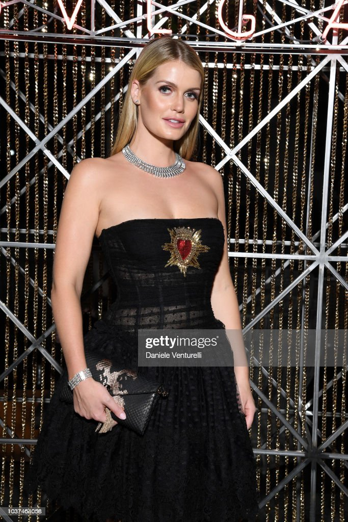 https://media.gettyimages.com/photos/kitty-spencer-is-seen-at-the-bulgari-milan-ss-2019-dinner-party-on-picture-id1037464058
