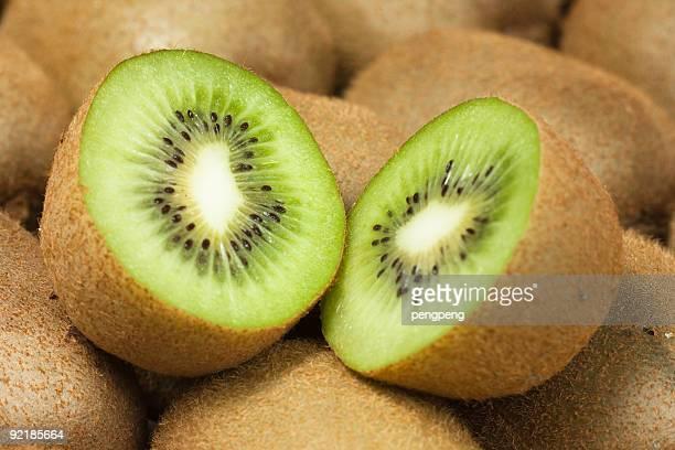 キウイのフルーツ